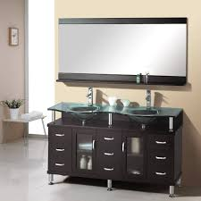 bathroom corner vanity with mirror bathroom vanity cabinets
