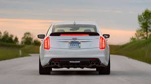 future cadillac escalade cadillac ats cts and xts will be discontinued in favor of