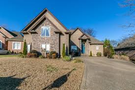 one story homes one story homes for sale in hendersonville tn accent properties