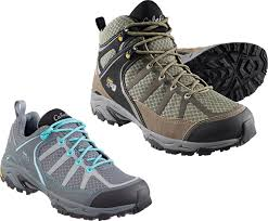 womens boots cabela s xpg footwear hiking boots multisport trail shoes cabela s