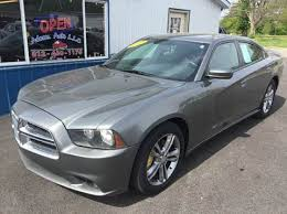 2012 dodge chargers for sale dodge charger for sale in terre haute in carsforsale com