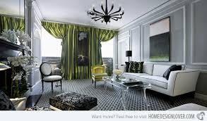deco home interiors deco design ideas best home design fantasyfantasywild us