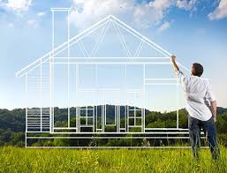how do you build your own house custom build homes build your own house