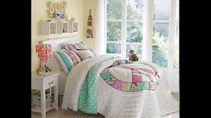 small bedroom design ideas 2017 how to decorating a small