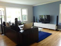 curio cabinet full size of furnituretv consoles for sale tv