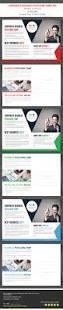 corporate business postcard design template cards u0026 invites