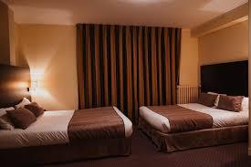 chambre d hote a caen familiale hôtel astrid à caen