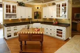 Durable Kitchen Cabinets Kitchen Room Types Of Kitchen Cabinets Materials Kitchen