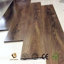 Laminate Flooring Manufacturers Blue Laminate Flooring Blue Laminate Flooring Blue Wood Grain