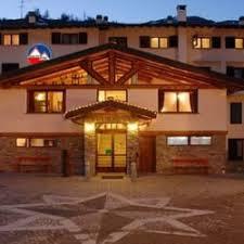 hotel banchetta sestriere italy hotel banchetta hotels via colle 28 sestriere torino