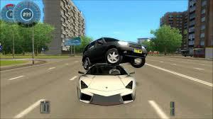 city car driving lamborghini fail city car driving lamborghini reventon