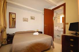 hotel residence vatican suites official site direct reservation