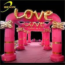 Wedding Mandap For Sale Mandap Sale India Mandap Sale India Suppliers And Manufacturers