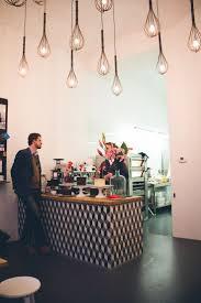 die 25 besten lokal ideen auf pinterest laden design bar