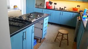 Kitchen Cabinet Boxes Primer For Laminate Furniture Painting Ikea Sektion Cabinets