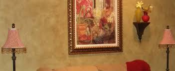 painting companies in orlando painting company orlando interior exterior painting service