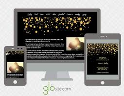 Wedding Site The Easy Way To Manage Your Rsvps And Guests A Practical Wedding