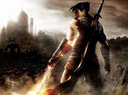 14 jin kazama tattoo jin kazama prince of persia sands of