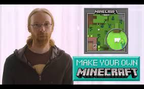 Minecraft Map Editor Code Org Minecraft Hour Of Code Designer