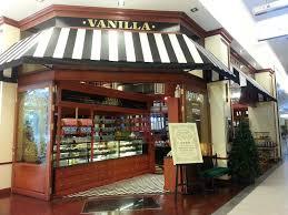 summer moments in thailand exploring bangkok vanilla brasserie