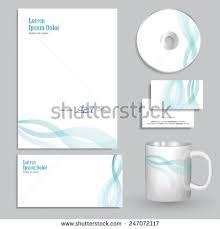 Business Letterhead Design Vector Letter Head Stock Images Royalty Free Images U0026 Vectors Shutterstock