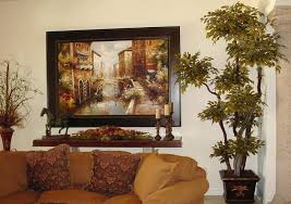tuscan living rooms tuscan living room onceinalifetimetravel me