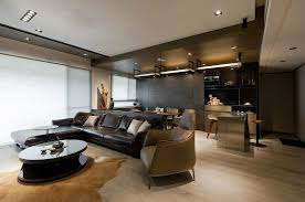 pia interior company limited new 13 pinterest interiors