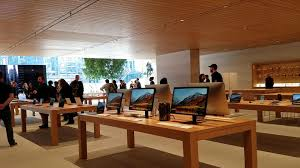 Home Design Apple Store by Home Design Apple Store Apple Orchard Store Is Finally Opened In