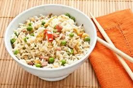 cuisine chine cuisine chinoise et traditions définition et recettes de cuisine