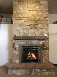 utah fireplace utah fireplace mantel gallery artisan cast stone