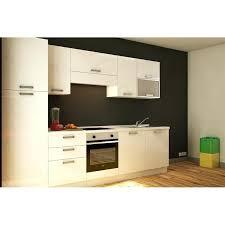 cuisine equipee avec electromenager cuisine complete avec electromenager pas cher cuisines equipees