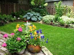 wonderful small backyard flower garden ideas backyard flower