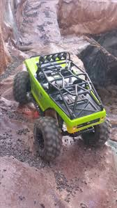jeep rock crawler flex best 25 rc rock crawler ideas on pinterest axial rock crawler