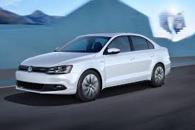 2014 volkswagen jetta gains independent rear suspension 1 8t engine