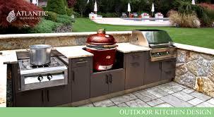 outdoor kitchen designs ideas ultimate outdoor kitchen designs outdoor kitchen designs with