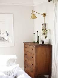 Dressers Chests And Bedroom Armoires Corner Bedroom Dresser Houzz Design Ideas Rogersville Us