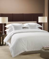 hotel luxury collection hotel duvet doona covers