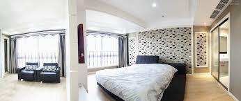 Websites For Cheap Home Decor Elegant Interesting Decorations Stylish Room Dividers Ideas Diy