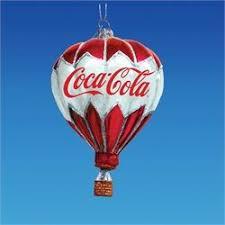 Pepsi Christmas Ornaments - 34 best my coca cola ornament wish list images on pinterest coke