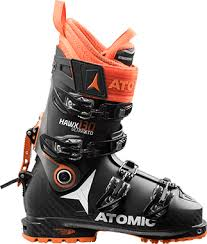womens ski boots nz we are skiing atomic the official website collection