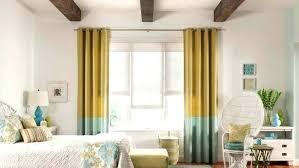 window drapery ideas bedroom window shades bedroom window blinds ideas corner window