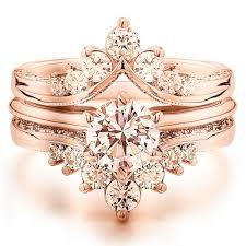 morganite engagement ring gold best 25 morganite engagement rings ideas on morganite