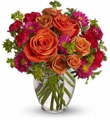 best flower delivery martinsville florists flowers in martinsville va simply the