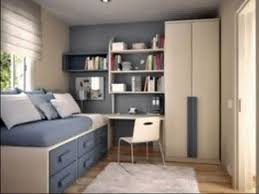 Bedroom Cupboards For Small Room Tagged Bedroom Cabinet Designs For Small Spaces Archives House
