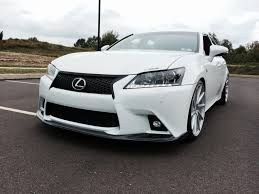 lexus ct200h headlight anyone feel the headlights are factory adjusted too low