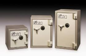 carolina safes benefits for your home and business
