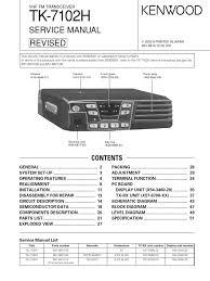 100 2003 kawasaki kdx 50 service manual find owner u0026