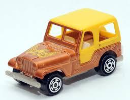 toy jeep cherokee jeep majorette wiki fandom powered by wikia