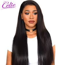 Hair Extensions Online In India by Online Buy Wholesale Raw Indian Hair From China Raw Indian Hair