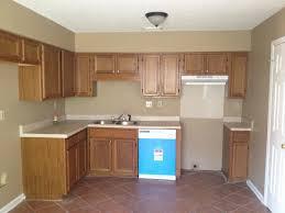 4405 brickwood ln for rent memphis tn trulia